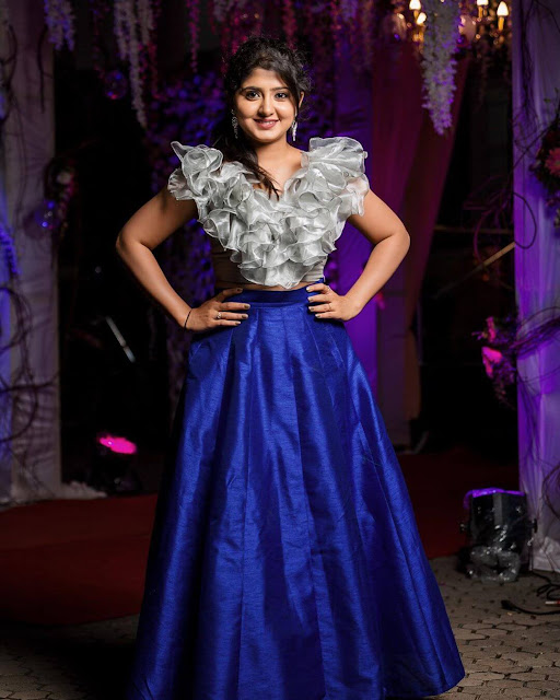 Radhika Rao 5