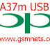 Oppo A37m USB Driver Download