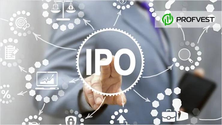 Отчет IPO 15.09.21