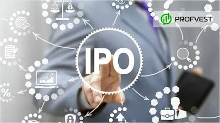 Отчет инвестирования в IPO за 15.09.21: Dlocal выдал +209,0%!