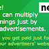 Neobux - View ads , complete microtask & view points to earn more from neobux