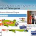 TS Epass - Telangana Epass status Check Online at Telanganaepass.cgg.gov.in