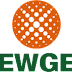 Drive Enterprise-Wide Digitization With Newgen OmniScan Web 3.0