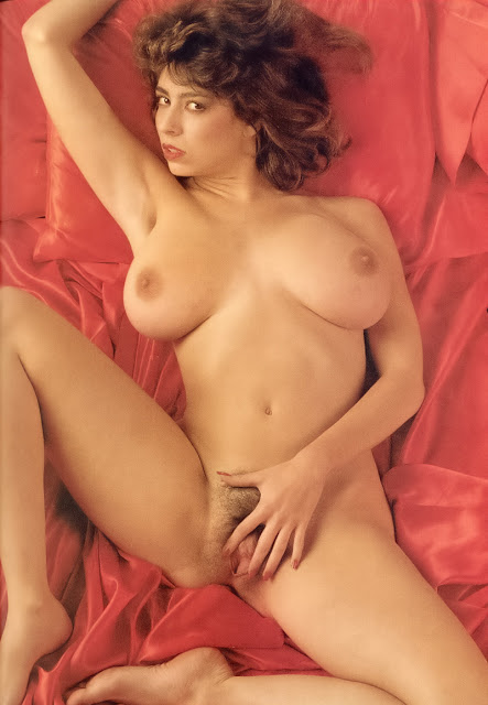 christy-canyon
