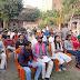 अखिल भारतीय विद्यार्थी परिषद, गया नगर इकाई की की गई घोषणा।*