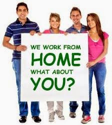 http://www.paid-surveys-at-home.com/