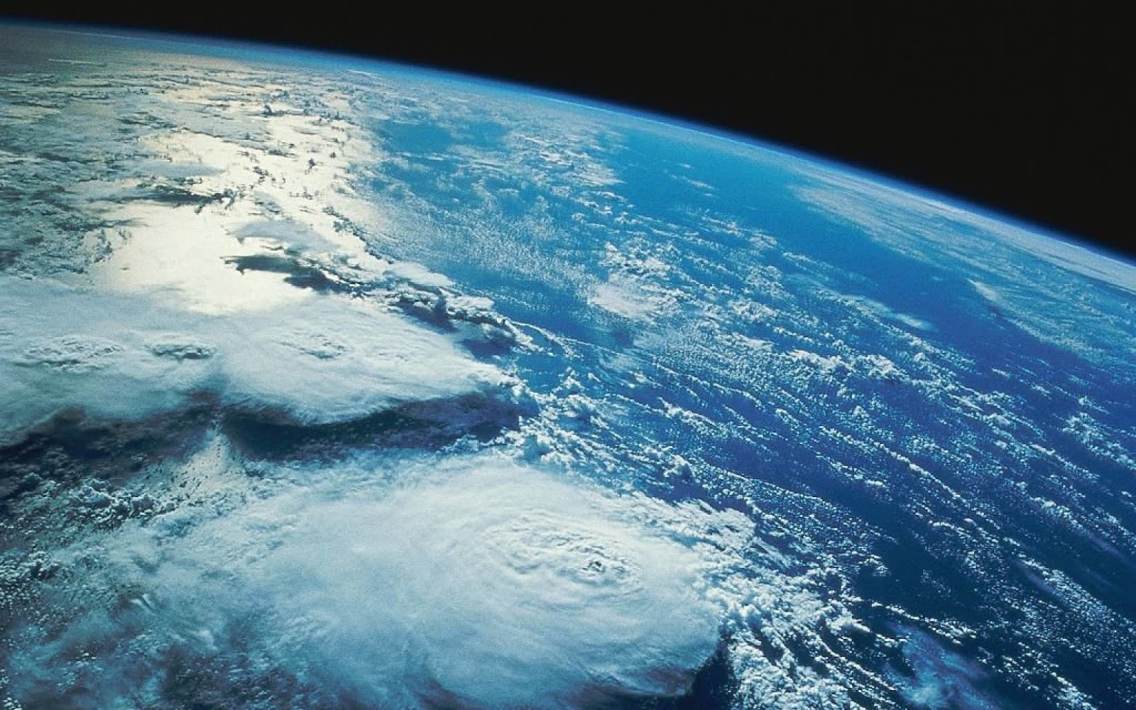 earth - backgrounds pic