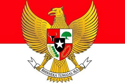 Logo Garuda JPG