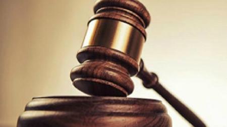 प्रमोशन में आरक्षण: शिवराज सिंह के खिलाफ अवमानना याचिका खारिज
