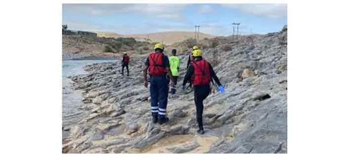 News, Top-Headlines, Gulf, World,, Missing, Death, Woman, Muscat, Missing Omani woman found dead in wadi