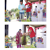 2013 10th Toppers of Bayalishmouza Meet at Deuli High School