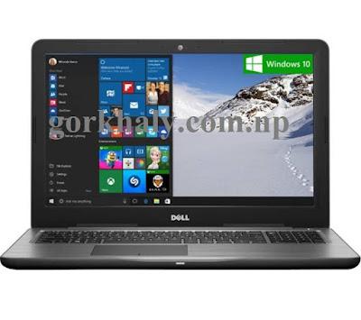 Dell-inspiron-5567
