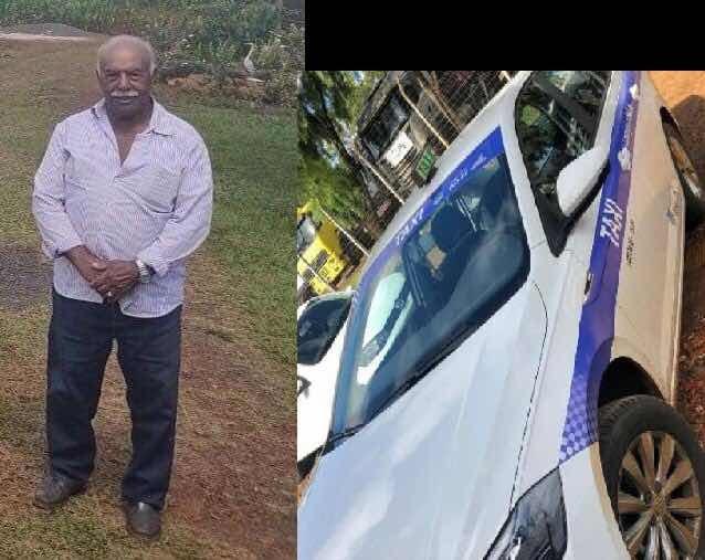 Polícia Civil apreende menor envolvido na morte do Jango Taxista em Rio Bonito do Iguaçu