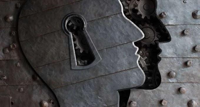 Πως να εκπαιδεύσετε τον εγκέφαλό σας να μην εξοργίζεται από τους άλλους!