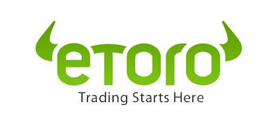 migliori broker online recensioni opinioni
