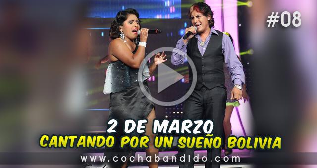 2marzo-cantando-Bolivia-cochabandido-blog-video.jpg