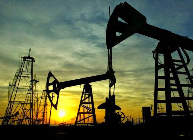 عناوين وايميلات شركات البترول فى الامارات