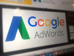 Jasa Pasang Iklan Google Ads Situs Judi Slot Online - Rajatheme.com