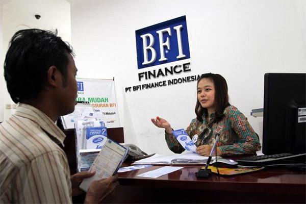 Keuntungan Mengajukan Pinjaman Proses Cepat