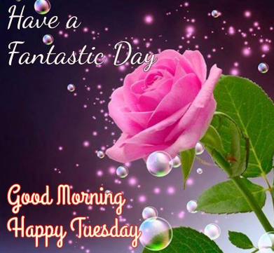 good morning Tuesday images in hindi download
