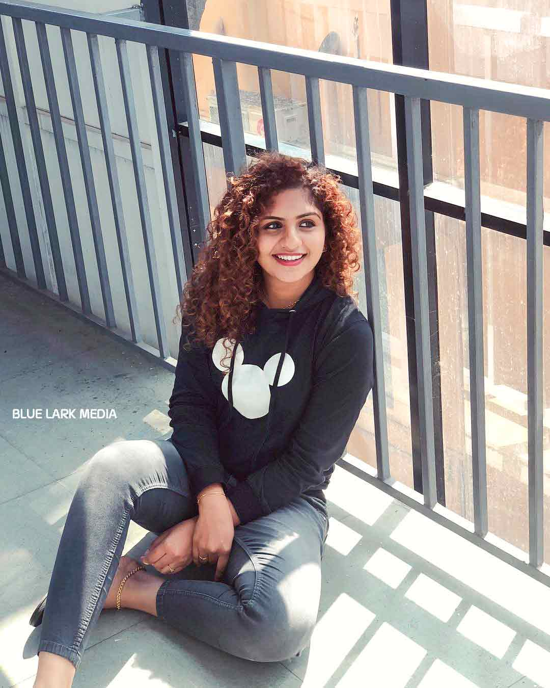Noorin Shereef Wiki, Biography, Age, Dubsmash, Movies, Videos, Images and More