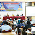 Bekerjasama dengan Dinas Pendidikan dan Olahraga, FIK UNP Selenggarakan Seminar Nasional Keolahragaan