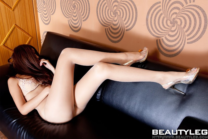 Beautyleg501-1000.part045.rar.0037 Beautyleg 501-1000.part045.rar