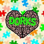 DoRks Second Life Inworld Store