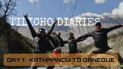 tilicho+manang+trekking+annapurna+circuit+kathmandu