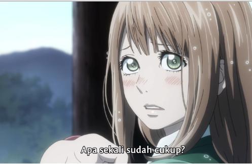 Download Anime Orange Episode 9 [Subtitle Indonesia]