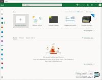 تنزيل اوفيس 365 للكمبيوتر