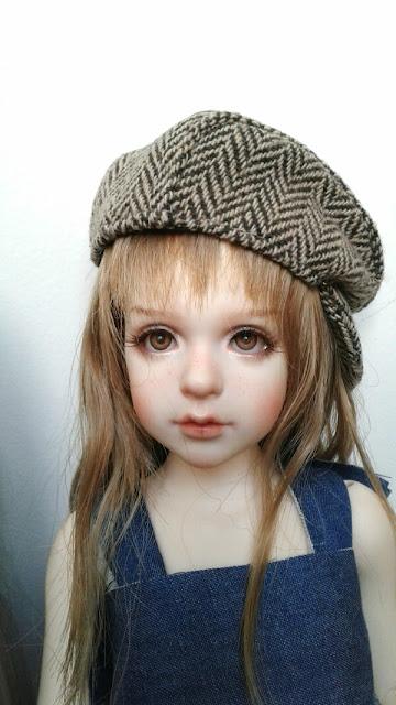 Les Donz'elles de La Pierlé p20:Seo Joon(Dollshe Craft Rey)  - Page 18 Lizbeth%2Bgavroche2