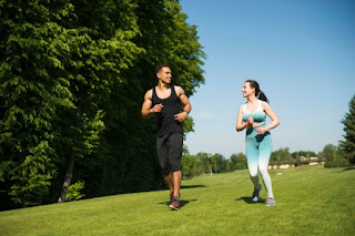 Health and Wellness Tips With A Long Fitness Life