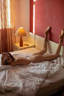 顽皮的女孩 - Maks%2BZadorozjni-A8mvl8DEgI4.jpg