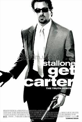 Sinopsis film Get Carter (2000)