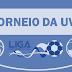 Torneio da Uva: Congresso técnico define formato de disputa para 2018