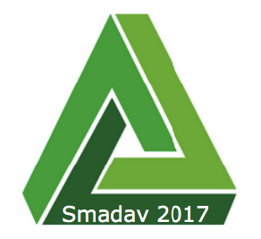 Smadav Antivirus for Mac 2017 Free Download