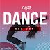 Pasta De Dance Nacional ( Julho 2021 ) #MelodyBrazil