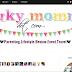 Full edit blog Pinky Momma