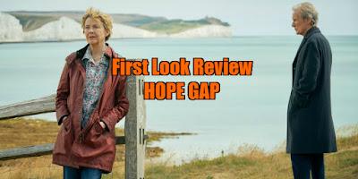 hope gap review