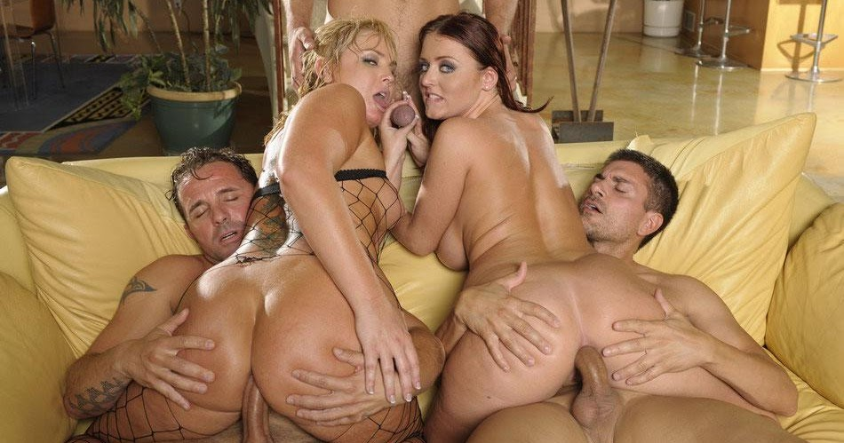 boobs-tube-biggest-asses-anal-whores-in-porn-group-giestyle-porn