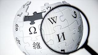 """بعد حظره لثلاثة سنوات ..تركيا ترفع الحجب عن موقع """"ويكيبيديا"""""""