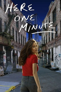 Watch Here One Minute Online Free in HD