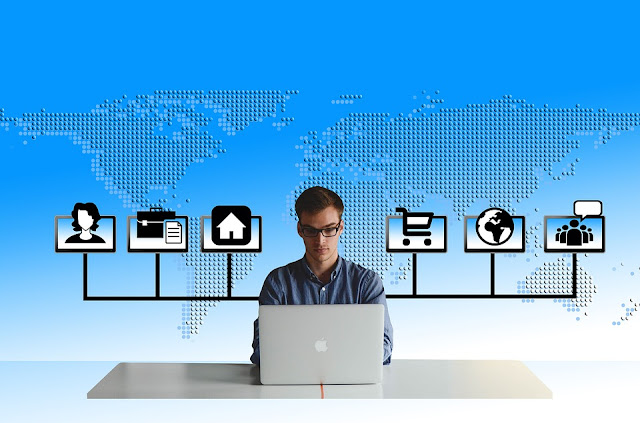 Social Media Manager Jobs Online