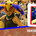 RINCONADA GO!: SHURI