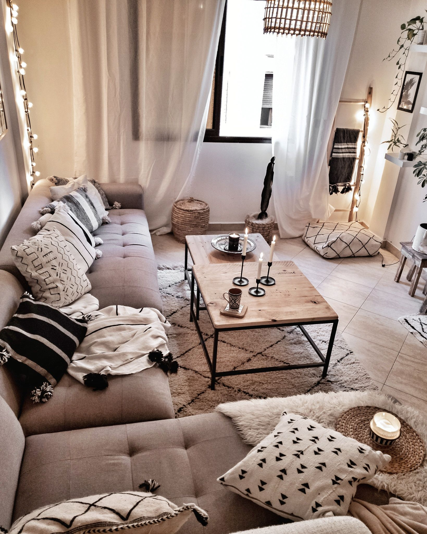 Living Room | Weylandts South Africa