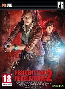 resident-evil-revelations-2-pc-cover2-www.ovagames.com