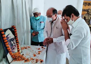 congress-tribute-jagjivan-ram