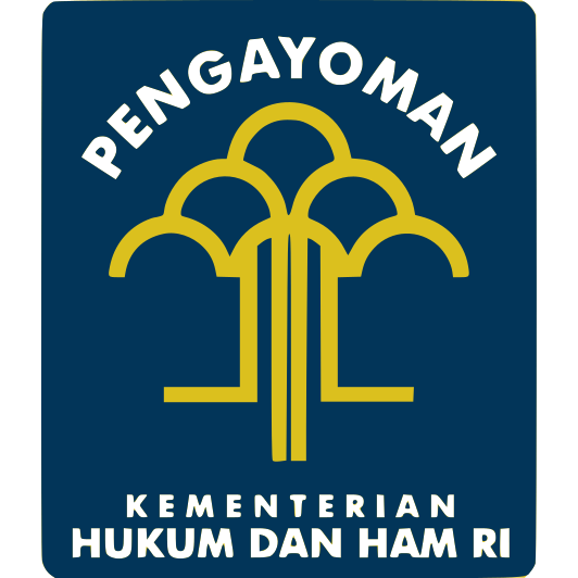 Alur Pendaftaran CPNS Kementerian Hukum dan Hak Asasi Manusia Indonesia Lulusan SMA SMK D3 S1 S2 S3