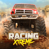 Racing Xtreme Best Rally Driver 3D MOD APK unlimited money